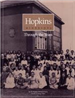 Hopkins Through the Years Book