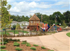Cottageville Park Playground